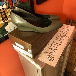 Gucci size 40 shoes 🎀*